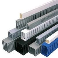 Cable Trunkings 2