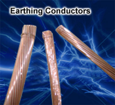 Earthing Conductors