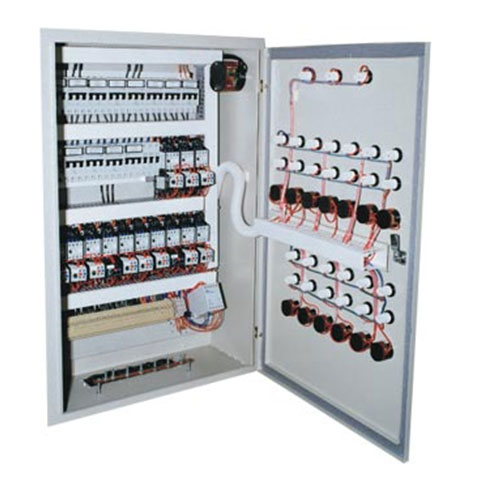 Panels Circuits Junction Box Industrial Supply Centre
