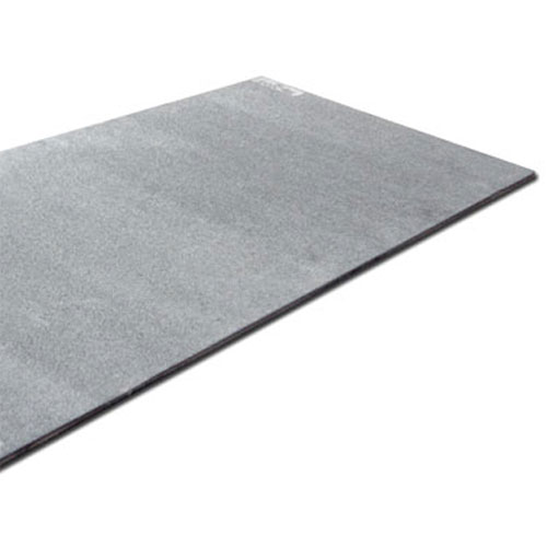 Galvanized Steel Road Plate