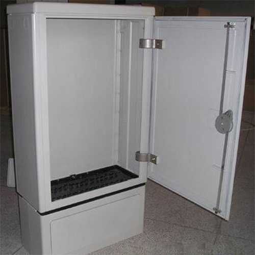 Distribution Junction Box