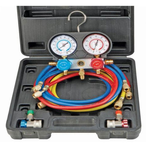 Gauges Kit