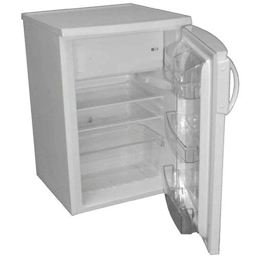 Refrigerator Insulations