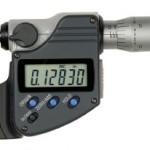 Micro Meter