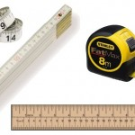 measuring-tools2
